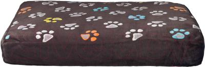 Матрас для животных Trixie Jimmy 37621 (серый)
