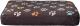 Матрас для животных Trixie Jimmy 37622 (серый) -