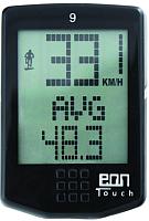 Велокомпьютер Echowell Eon Touch 9 -