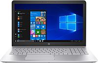 Ноутбук HP Pavilion 15-cw1004ur (6PS15EA) -