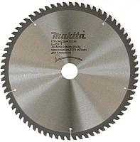 Пильный диск Makita D-45973 -