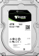Жесткий диск Seagate Exos 7E8 4TB (ST4000NM002A) -