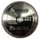 Пильный диск Makita B-29337 -