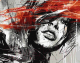 Картина по номерам Picasso Сила эмоции (PC4050556) -
