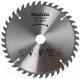 Пильный диск Makita D-45951 -