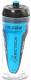 Бутылка для воды Zefal Arctica 55 Blue /1655B (550мл) -
