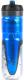 Бутылка для воды Zefal Arctica 75 Blue / 165B (750мл) -