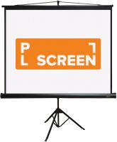 Проекционный экран PL Magna 244x183см MW / TRM-NTSC-120D -