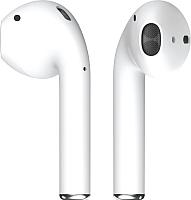 Наушники-гарнитура Yoobao Bluetooth Earphone YB-502 -