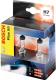 Комплект автомобильных ламп Bosch 1987301086 (2шт) -