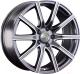 Литой диск Replay A131 Audi 19x8.5