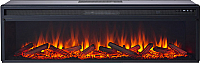 Электрокамин Royal Flame Vision 60 LOG LED -