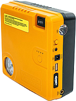 Пуско-зарядное устройство Miru CJS-1038 -