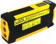 Пуско-зарядное устройство Miru CJS-1037 -