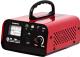 Зарядное устройство для аккумулятора Калибр УЗ-10А / 58614 -