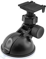 Держатель для портативных устройств NeoLine X-COP H90 -