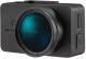 Автомобильный видеорегистратор NeoLine G-Тech X-73 -