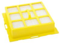Фильтр для пылесоса Arnica Bora7000 86H0 -