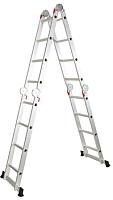 Лестница-стремянка Startul ST9732-05 -