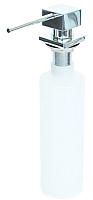 Дозатор жидкого мыла Elleci ADI02301 -