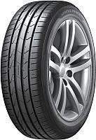 Летняя шина Hankook Ventus Prime3 K125 225/40R18 92W -
