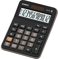Калькулятор Casio MX-12B -