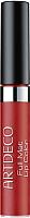 Жидкая помада для губ Artdeco Full Mat Lip Color Long-Lasting 1881.62 -