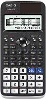 Калькулятор Casio FX-991EX-S-ET-V -