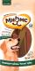 Лакомство для собак Мнямс Мясные полоски / 700835 -