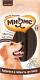 Лакомство для собак Мнямс Мясные палочки / 700873 -