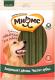 Лакомство для собак Мнямс Зубные палочки S / 6091 -