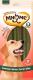 Лакомство для собак Мнямс Зубные палочки M / 6107 -