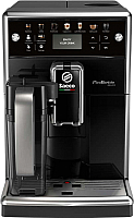 Кофемашина Saeco PicoBaristo Deluxe SM5570/10 -