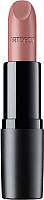Помада для губ Artdeco Perfect Mat Lipstick 134.208 -