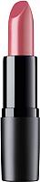 Помада для губ Artdeco Perfect Mat Lipstick 134.179 -