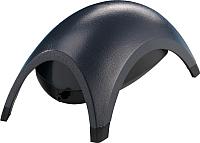 Компрессор для аквариума Tetra APS 705870/143180 (антрацит) -