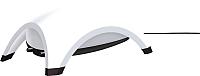 Компрессор для аквариума Tetra APS 707090/212534 (белый) -