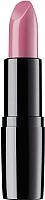 Помада для губ Artdeco Lipstick Perfect Color 13.91A -