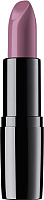 Помада для губ Artdeco Lipstick Perfect Color 13.35 -