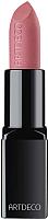 Помада для губ Artdeco Mat Performance Lipstick 120.50 -