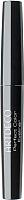 Подводка для глаз жидкая Artdeco Perfect Color Eyeliner 2600.01 -