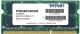 Оперативная память DDR3 Patriot PSD38G16002S -