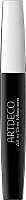 Тушь для ресниц Artdeco All In One Mascara Black 202.01 -