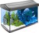 Аквариум Tetra AquaArt LED / 707881/239937 (антрацит) -
