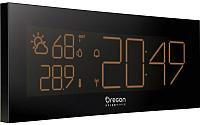 Метеостанция цифровая Oregon Scientific Prysma BAR292 -