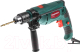 Дрель Hammer Flex UDD650LE -