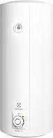 Накопительный водонагреватель Electrolux EWH 125 AXIOmatic -