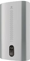 Накопительный водонагреватель Electrolux EWH 50 Royal Flash Silver -
