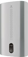 Накопительный водонагреватель Electrolux EWH 100 Royal Flash Silver -