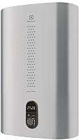 Накопительный водонагреватель Electrolux EWH 80 Royal Flash Silver -